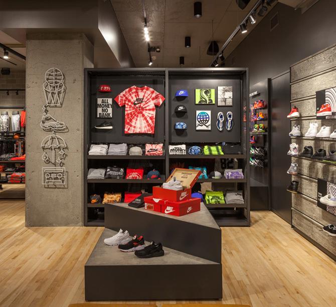 Foyer Wallpaper Xbox : Nike seattle jessica davis