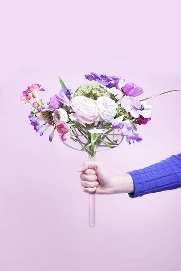 Bouquet Sararicciardi