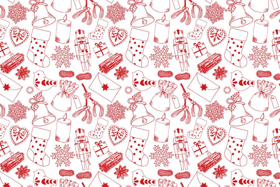Christmas Decoration Mini Christmas Trees Christmas Lights