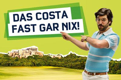 Mobilcom Debitel Das Costa Fast Gar Nix Norman Scholl